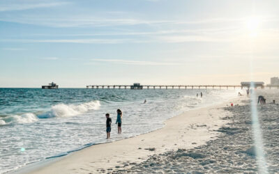 Travel | All Things GULF SHORES, ALABAMA