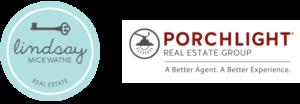Lindsay Mick Watne + Porchlight Real Estate Group