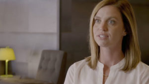 Lindsay Mick Waten Video