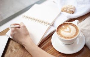 coffee-shop-work-station