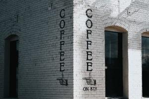 Best Coffee Shops in Denver