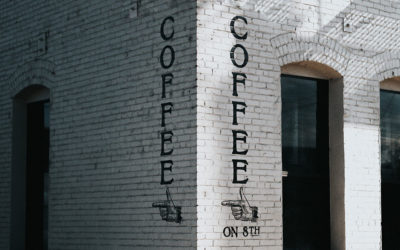 Denver's Best Coffee Shops